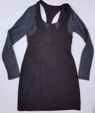 Clubwear Long Sleeve Regular Size Dresses for Women