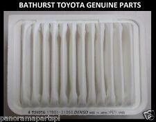 Toyota Yaris Corolla Engine Air Filter 1NZFE 2NZFE NCP90 NCP130 2ZRFE ZRE152 NEW