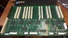 TRENTON ACKPLANE 1-ISA/12-PCI BP BP-1/12(PHIL/MARC)ATX 92005978