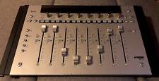 Euphonix Mc Mix Surface