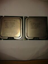 Procesador Intel® Core™2 Duo E7400
