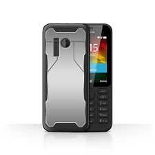 STUFF4 Phone Case for Nokia Smartphone/Armour/Armor/Protective Cover