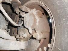 1997 Toyota Hiace RHF Upper Control Arm S/N# V7061 BK4048