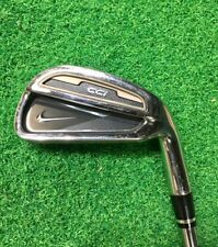 Nike CCi 6-Iron, Stiff Flex Steel