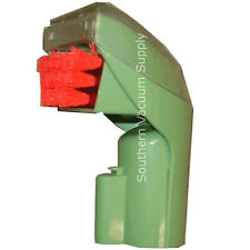 "Bissell Little Green Portable 3"" Tough Stain Tool 203-7151,2037151"