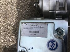 Nissan micra k12 electric power steering unit 664700012 cs-70001