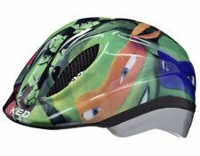 Ked 4881315 - Helmsysteme Fahrradhelm Meggy M Waldtiere
