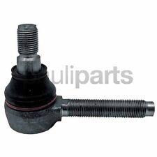 POMPA idraulica Bosch//Rexroth 17+46cm³ John Deere 3100 3130 RENAULT CERES 65 75