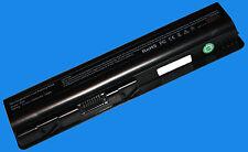 BATTERY FOR HP DV4 DV5 DV6 G50 G60 G70 CQ40 CQ45 CQ50 CQ60 CQ70 SERIES 4400 mAh