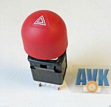 Warnblinkschalter Schalter 822444, Renault Twingo C06 S06