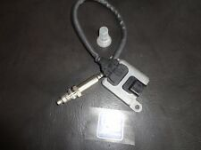 Mercedes Benz GLC SLK SLC Sprinter Vito Lambdasonde Nox Sensor A0009059603 neu
