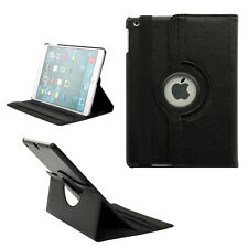 iPad CASE with STAND COVER FOR iPad AIR AIR 2 MINI 2 3 4 PRO 12.9 9.7 iPad 2 3