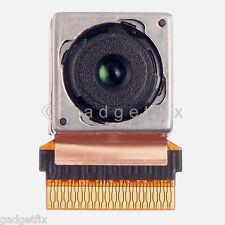 USA Verizon Motorola Droid Turbo XT1254 Main Back Rear Camera Replacement Parts