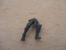 Dunkelelfen Schwarze Korsaren Beine Legs AoS Warhammer Fantasy Bitz 21305