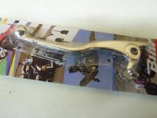Leva freno destra moto KTM 125 SX 2005 - 2008 Nuovo maniglia Freno controllo
