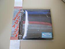 Wings - Over America Original Japan Mini LP CD mit PROMO-OBI