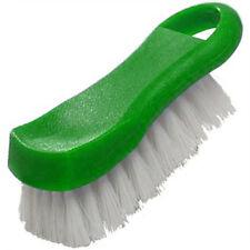 Thunder Group Plcbb02Gr, 6x2 1/2x2-Inch Green Plastic Cutting Board Brush