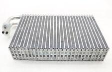 NEW Hella A/C Evaporator Core Front 8FV351330641 BMW M5 X5 525i 530i 540 1999-06
