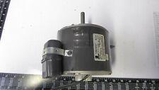 Tecumseh 810E186A82 Condensor Fan Motor New