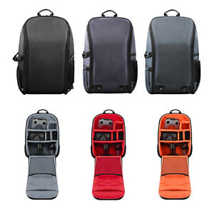Kamera Rucksack Tasche für DSLR / SLR spiegellose Kamera Kameratasche für DJ