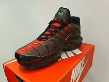 Nike Air Max TN Taille 43 NEUF