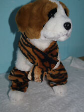 Handmade Costumes for Dogs
