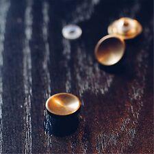Brass Shutter Release Button F Fuji FujiFilm XPRO2 XPRO1 XE1 XE2 XE2S
