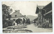 Goisern am Hallstättersee - Goiserer Mühle gel. 1906