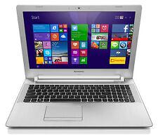 Lenovo Gaming Laptop Z51 i7-5500U 8GB 1TB Radeon R9 M375 1920x1080 3D Cam K6X010