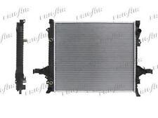 VO2133 Radiatore Motore VOLVO XC 90 D5 163 CV