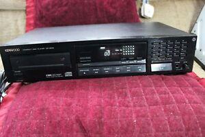 Kenwood DP-3010 Cd Player