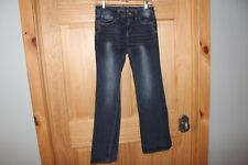 Justice Girl's 'Simply Low' Jeans - 14R