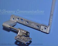 """TOSHIBA L500 /L500D /L505 /L505D 15.6"""" LCD Right (JR) Hinge Bracket 6055B0006602"""