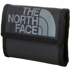 The North Face Base Camp Portefeuille Tnf Black