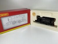 Boxed Hornby R.2245 OO Gauge BR 0-4-0 Industrial Locomotive No.4