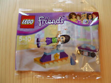 LEGO® Friends™ (30400) Gymnastic Bar inkl.0,00€ Versand Neu & Ovp