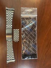 Skx009 Bracelet Skx Uncle Seiko Skx007