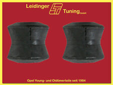 Opel GT   Kadett B   Olympia A   Dämpfungsbuchsen, Buchsen  Panhardstab -Satz