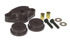 Prothane 16-1602-BL Rear Shifter Stabilizer Bushing Insert for WRX RS Impreza