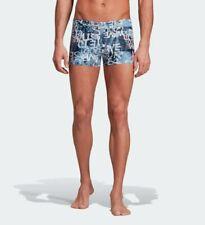 adidas Parley Swim Boxers EH6267