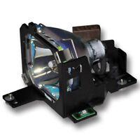 Alda PQ Original Beamerlampe / Projektorlampe für EPSON EMP-7350 Projektor