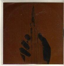 (CP753) Azari and III, album sampler - DJ CD