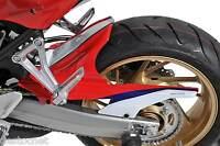 Garde Boue Lèche Roue Arrière  Ermax  Honda CB 650 F CB650F 2014 2015 2016