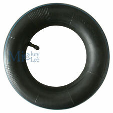 110/90-6.5 Tire Inner Tube Fits For Gas & Electric Scooter Bike Black