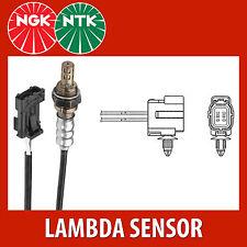 NTK Sensore Lambda / O2 Sensore (ngk6408) - oza341-w1