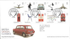 GB FDC 2009 2010 2011 FIRST DAY COVERS *REVISED* MULTIPLE LISTING PICK FROM LIST