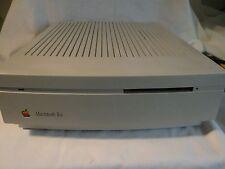 Apple Macintosh IIsi llsi 2si - for parts/repair