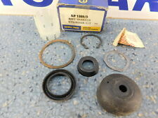 "Land Rover 109 Brake Master Kit   GIRLING SP1989   1"" CB    1958-1963"