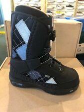 snowboard boots vans en vente | eBay
