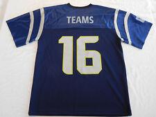 Microsoft Teams Football Jersey Shirt Small Medium ?